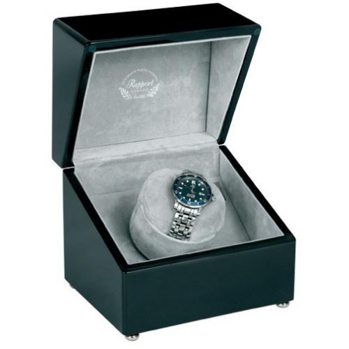 Automatic Watch box. W108