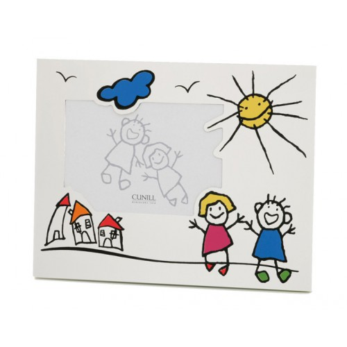 Photo frames TOTO i PITI 334701