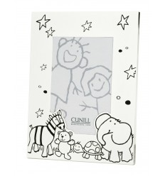 Digital photo frame BabyZoo 355001
