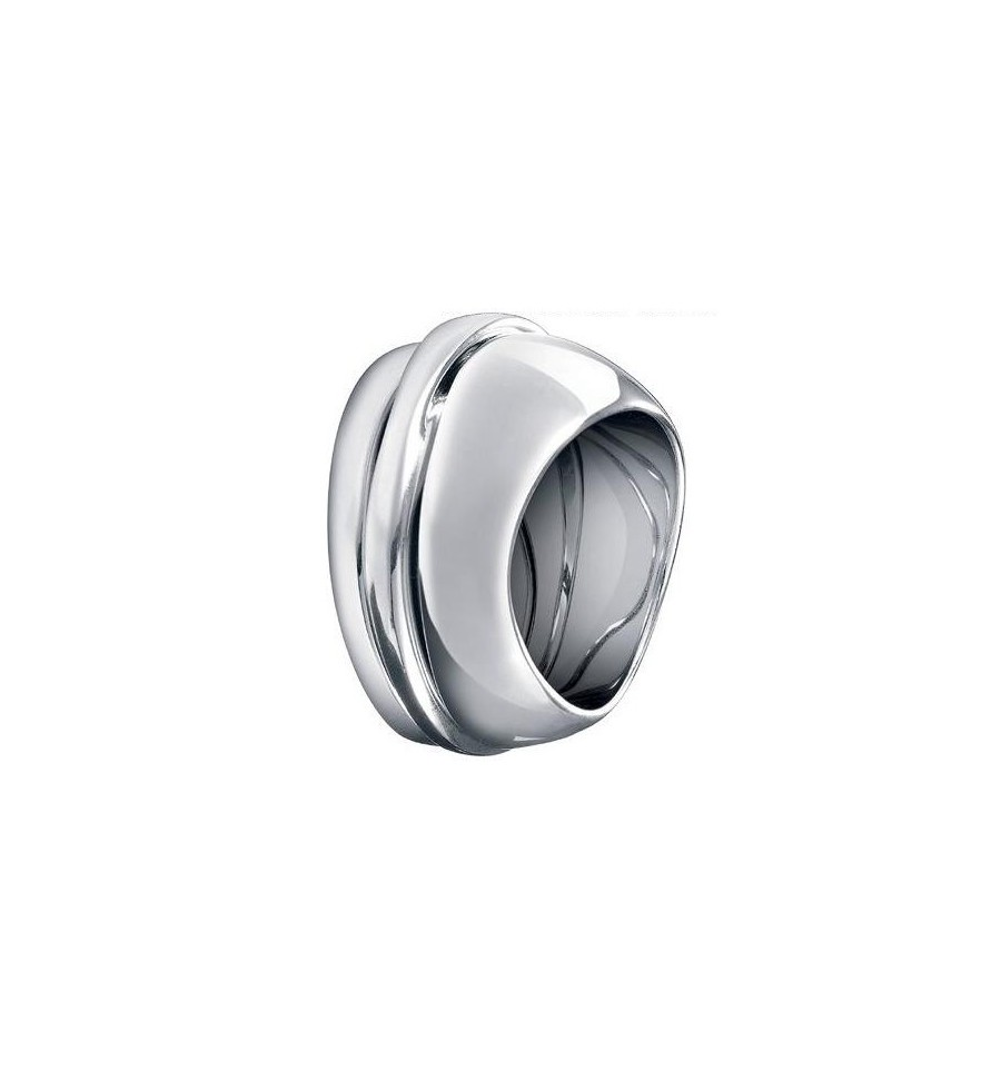 ring calvin klein island kj95ar010106. Black Bedroom Furniture Sets. Home Design Ideas
