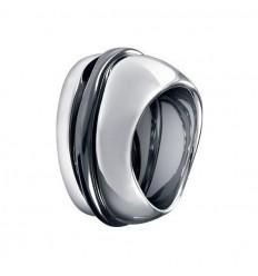 Ring Calvin Klein Island KJ95BR310106