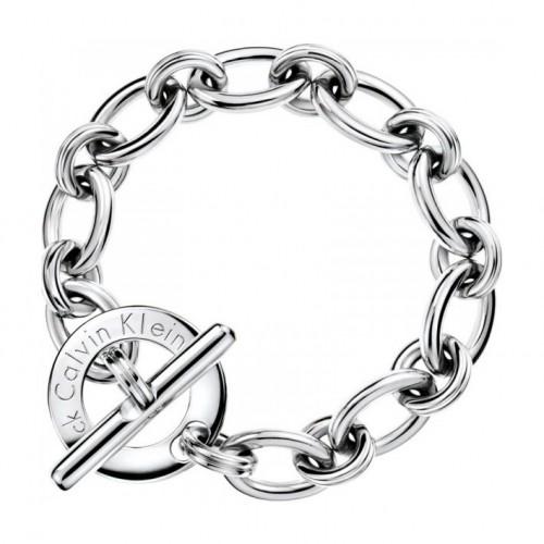 Calvin Klein bracelet Wish KJ12FB01010M
