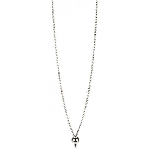 Necklace chain drop Chamilia 91, 40 cm. RC-2
