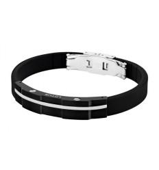 Bracelet Lotus Style LS1316-2/2