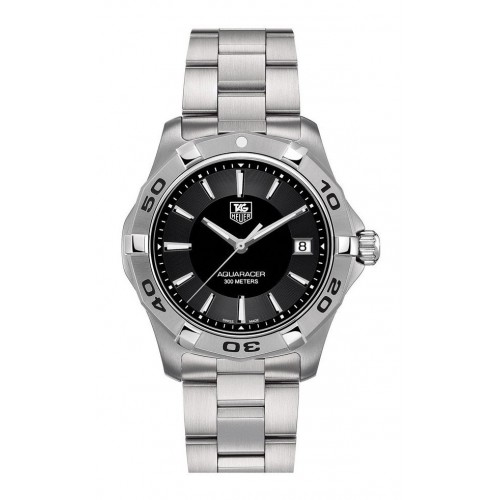 Tag Heuer Aquaracer watch WAP1110.BA0831