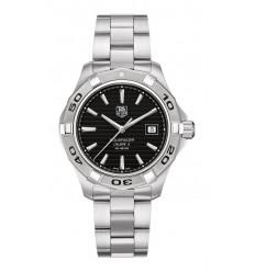 Tag heuer Aquaracer watch Calibre 5 WAP2010.BA0830