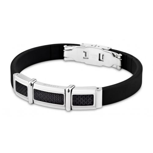 Bracelet Lotus Style LS1321-2/1