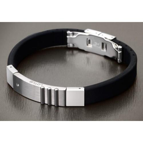 Bracelet Lotus Style LS1256-2/1