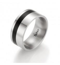 Ring TeNo YuMa 064.1000. 62 D30.