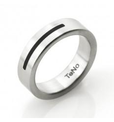 Ring TeNo Yunis 064.0200. 61 D23.