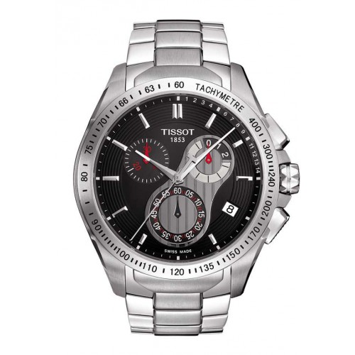 Tissot Veloci-T watch T0244171105100