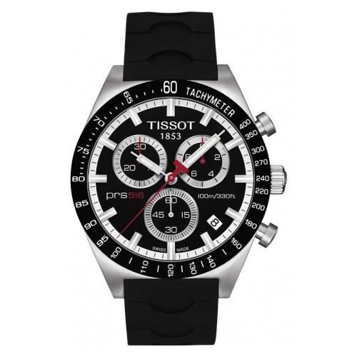 Tissot PRS 516 watch T0444172705100