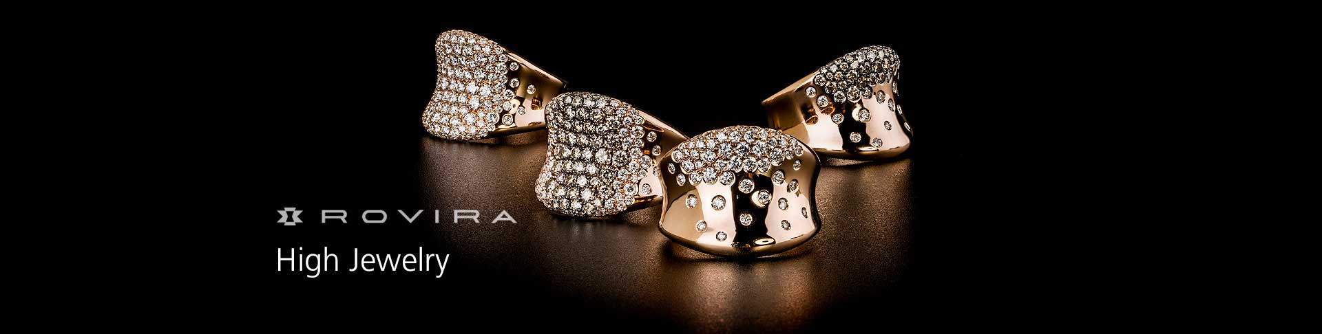 ROVIRA-Slides--high_jewelry-2