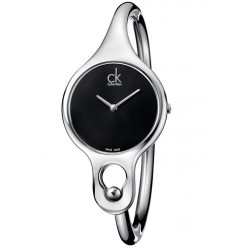 Calvin Klein Air watch K1N22102 k1N23102