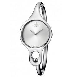 Calvin Klein watch K1N22120 K1N23120 Air