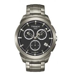Tissot t-sport Titanium T0694174406100