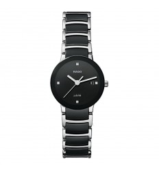 Watch Rado R30935712 Centrix