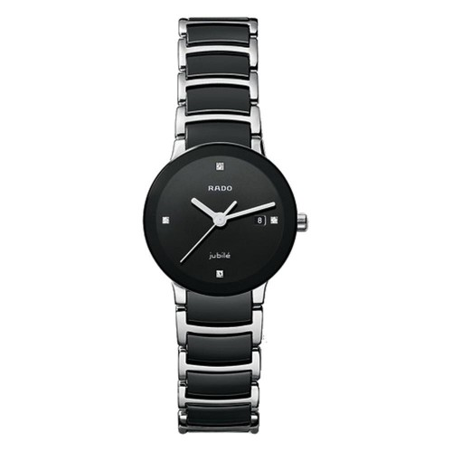 Watch Rado R30935712 Centrix