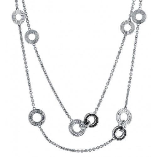 Calvin Klein collar Astound KJ81BN050100