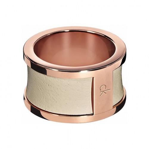 Ring Calvin Klein Spellbound KJ0DPR190108