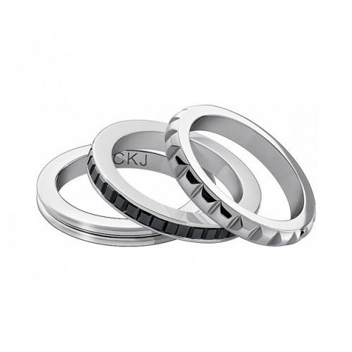 Ring Calvin Klein Astound KJ81BR050106 KJ81BR050107 KJ81BR050108