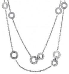 Calvin Klein collar Astound KJ81WN050100