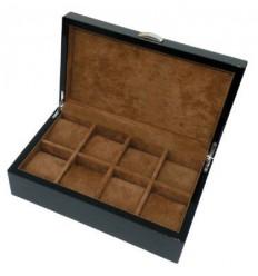 Collection box kadloo 50008-BK