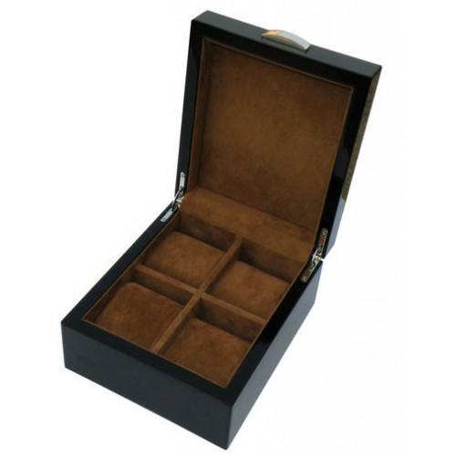 Collection box kadloo 50004-BK