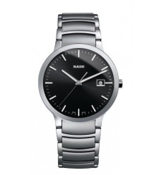 Watch Rado R30927153 Centrix