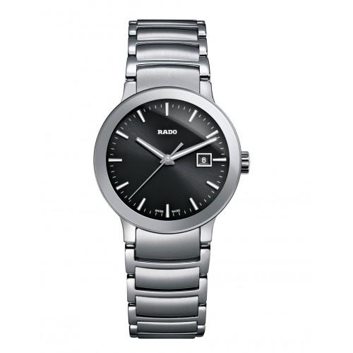 Watch Rado R30928153 Centrix