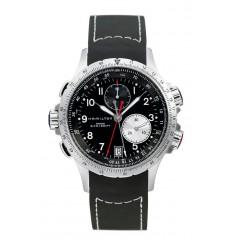 Hamilton Khaki ETO watch H77612333