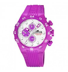 Lotus Champions watch 15730/K