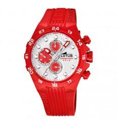 Lotus Champions watch 15730/M