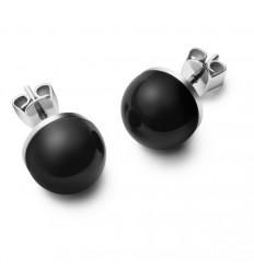 Earrings Swatch Deluxe Trio JEB018-U