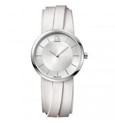 Calvin Klein CK watch K2R2M1K6 Extent