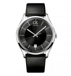 Calvin Klein Watch CK Herrenuhr Masculine K2H21102