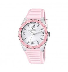 Lotus Cool watch 15732/8