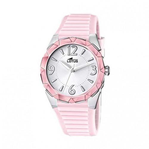 Lotus Cool watch 15732/8