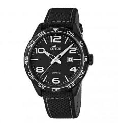 Lotus Sport watch 15781/6