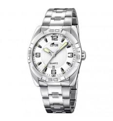 Lotus watch 15561/2