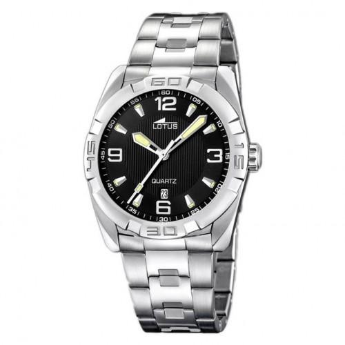 Lotus watch15561/4