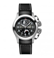 Hamilton Khaki Navy Frogman Automatic watch H77716333