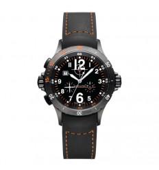 Hamilton Khaki Air Chrono watch H74592333