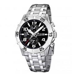Lotus KHRONO stopwatch 15742/2