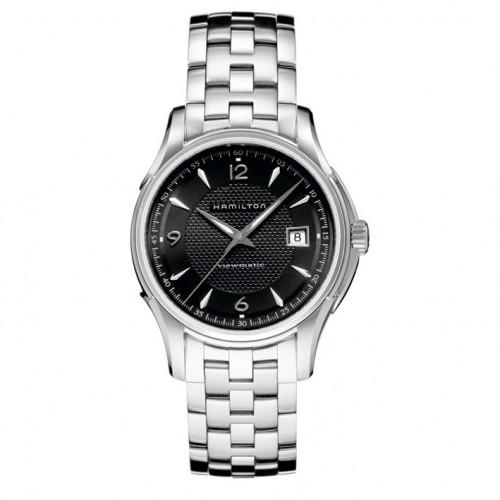 Hamilton Jazzmaster Viewmatic watch H32515135