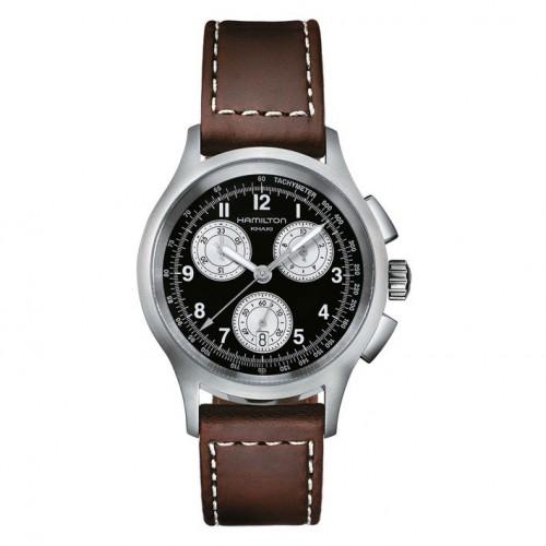 Hamilton Khaki Aviation watch H76412533