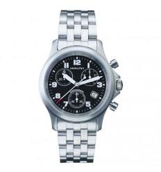 Hamilton khaki Field watch H65412133