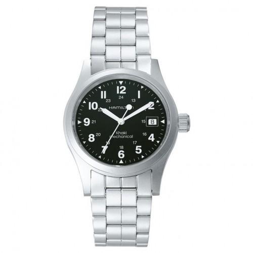 Hamilton Khaki Field Mechanical watch H69419133