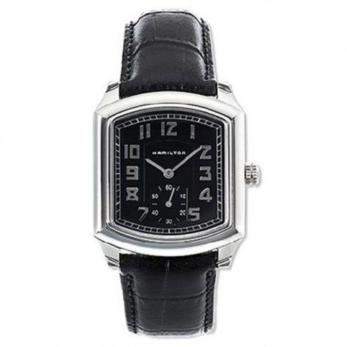 Hamilton Blaine watch H28411733