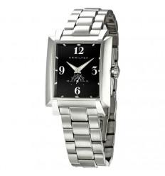 Hamilton Trent watch H30411135